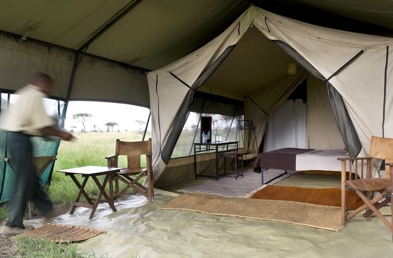 Home ... & Images of Exclusive Mobile Camps in northern Tanzania | Photos of ...