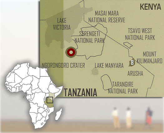 Karatu Tanzania  City new picture : Karatu Tanzania Map Related Keywords & Suggestions Karatu Tanzania ...