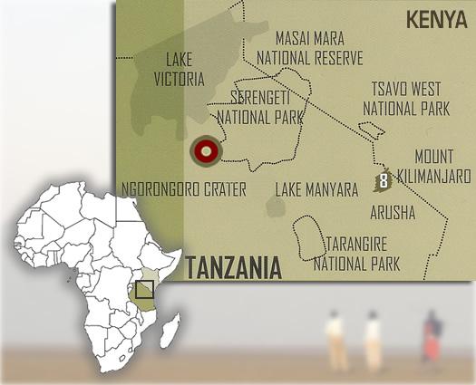 Karatu Tanzania  City pictures : Karatu Tanzania Map Related Keywords & Suggestions Karatu Tanzania ...